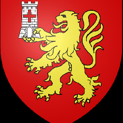 Municipalité de Gattières